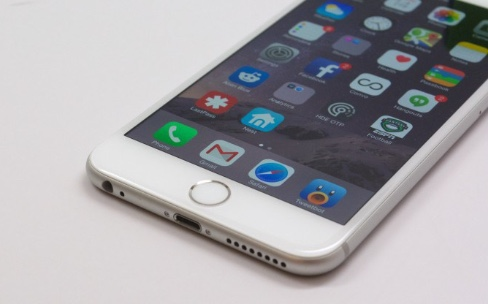 Apple Store : des iPhone6Plus temporairement remplacés par des6sPlus