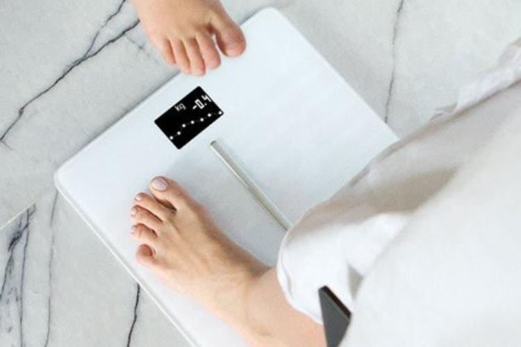 Nokia Health va désactiver une fonction spécifique de la Body Cardio
