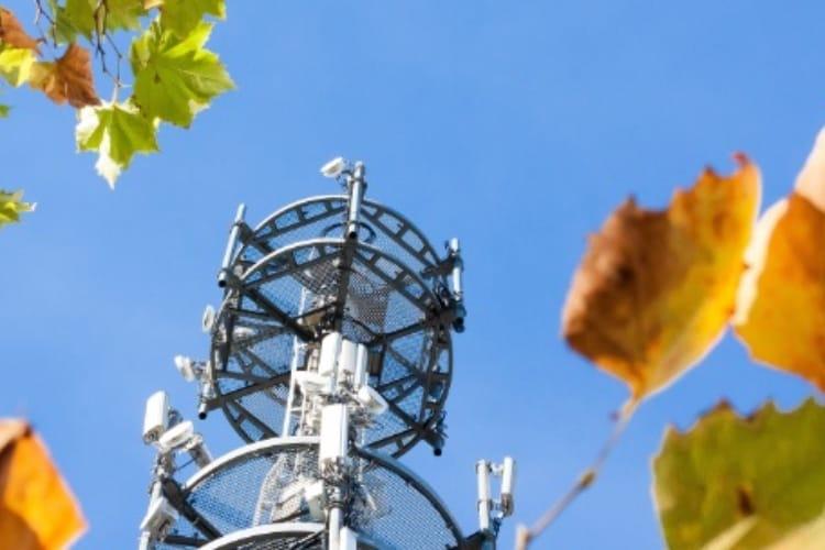 Couverture des zones blanches, appels Wi-Fi, 4G fixe: l'Arcep précise les engagements des opérateurs
