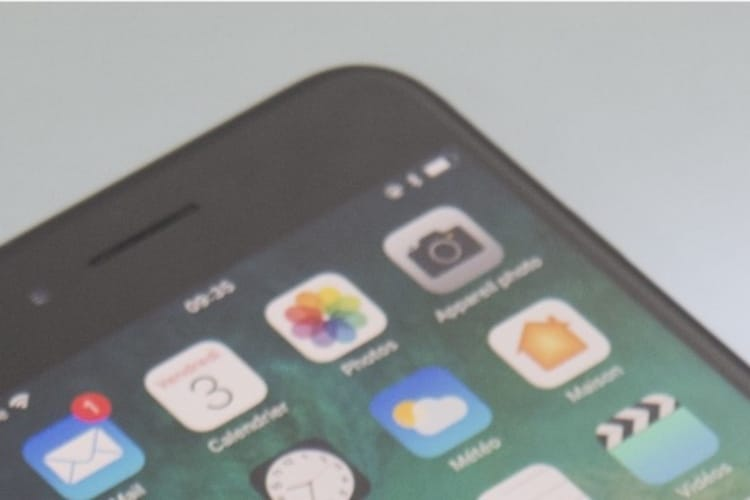 iOS 11.2.5, tvOS 11.2.5, watchOS 4.2.2 : les versions finales enfin disponibles
