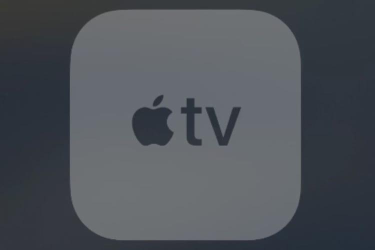 tvOS 11.3 s'adapte à la fréquence d'images sur les AppleTV4egénération