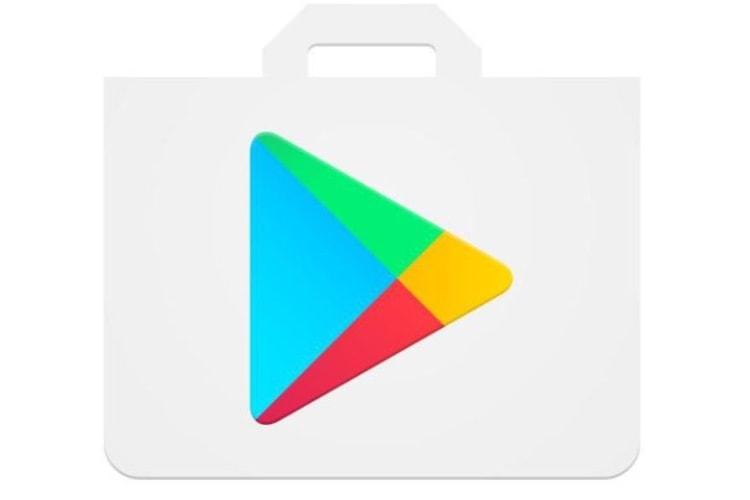 Téléchargements records sur Google Play, mais l'App Store reste le plus rémunérateur