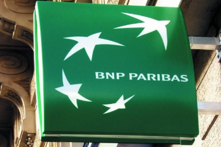 BNP Paribas se rêve en « mobile first », mais Apple Pay attendra
