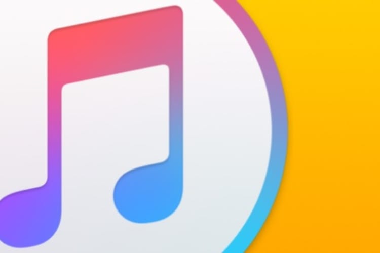 FOUINE GRATUITEMENT GRATUIT TÉLÉCHARGER MP3 ESSAIE LA ENCORE