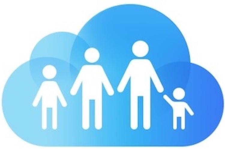 iOS 11.3 : le partage familial marche avec FaceID