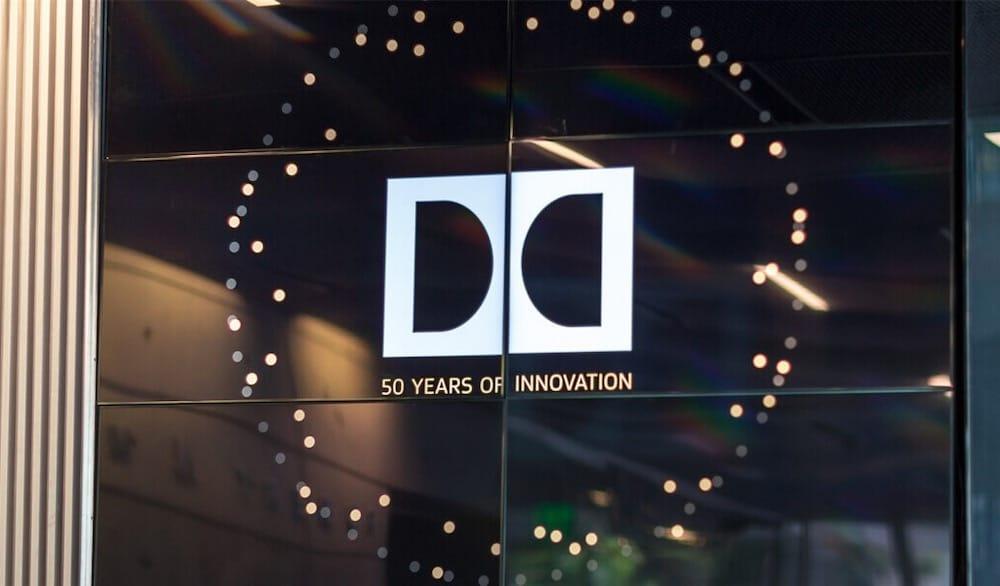 Test du Dolby Atmos sur l'Apple TV 4K | iGeneration