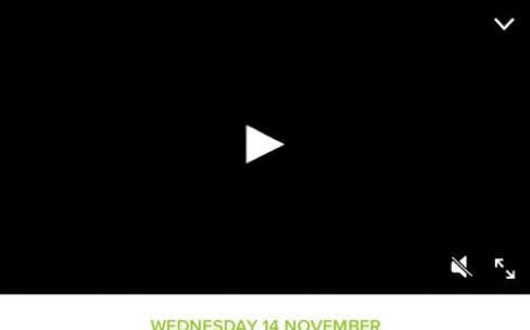 Netatmo corrige le firmware HomeKit de sa caméra Welcome