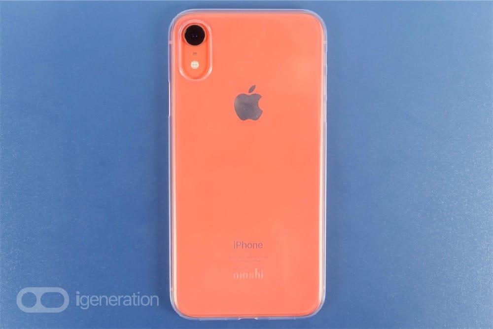 coque iphone 4 qui protege bien