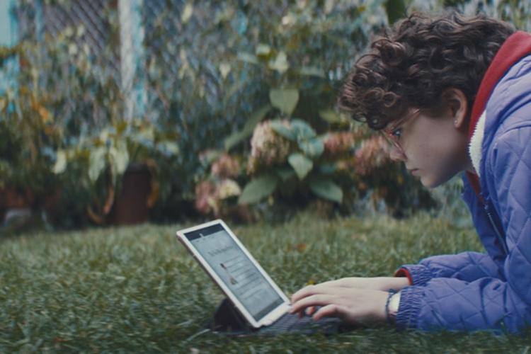 iPad : des ventes qui relèvent doucement la tête