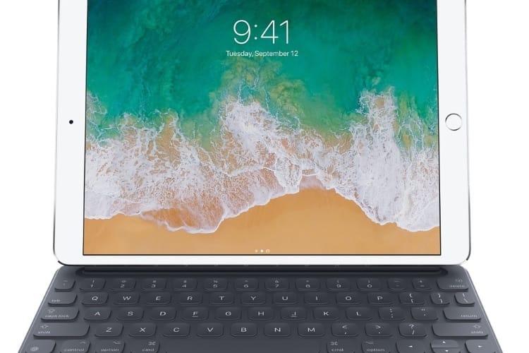 """L'iPad Pro 12,9"""" 2017 et l'AppleTV 4K sont arrivés sur le refurb américain"""