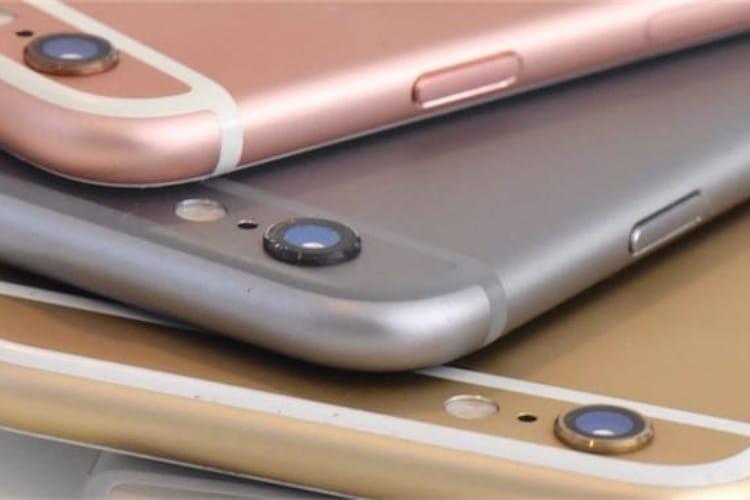 Pourquoi Apple a attendu un mois avant de communiquer sur le principal correctif d'iOS 10.2.1