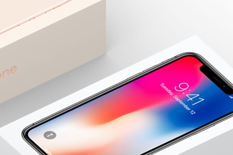 Apple explore de nouveaux moyens de payer pour ses produits
