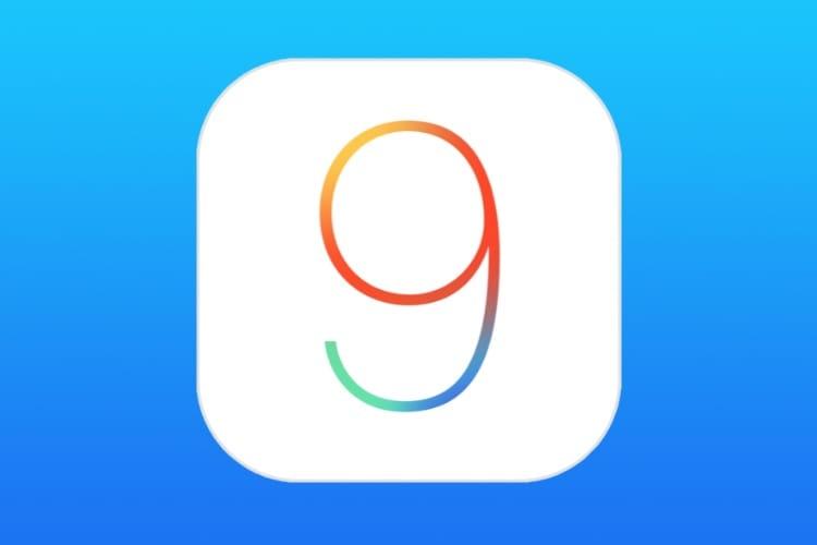 Apple veut rassurer après la fuite du code source de démarrage d'iOS 9