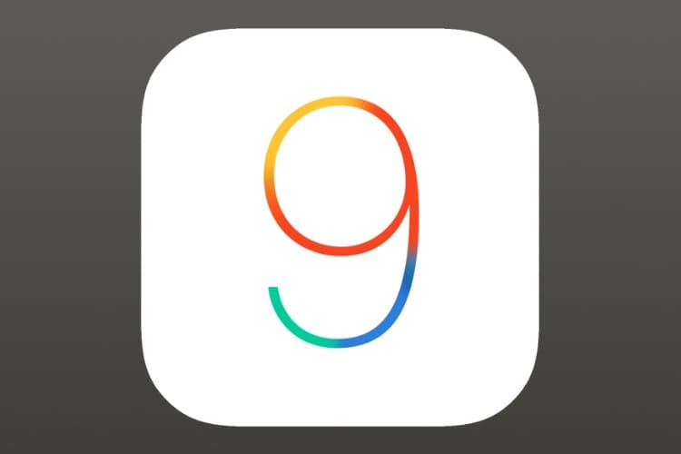 """Un employé """"bas niveau"""" d'Apple serait à l'origine de la fuite du code de démarraged'iOS9"""
