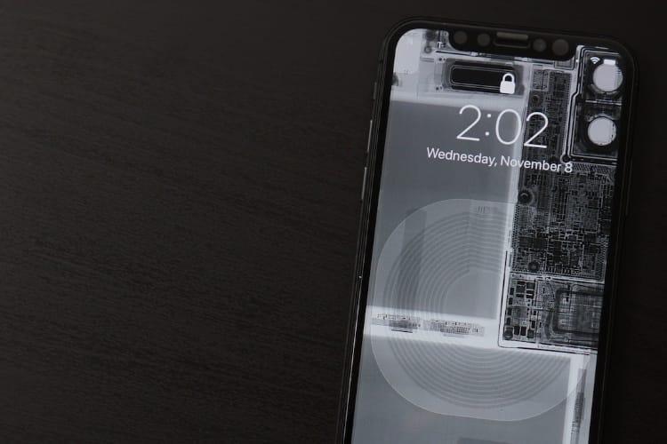 iOS bénéficie toujours d'un meilleur suivi de sécurité que les appareils Android
