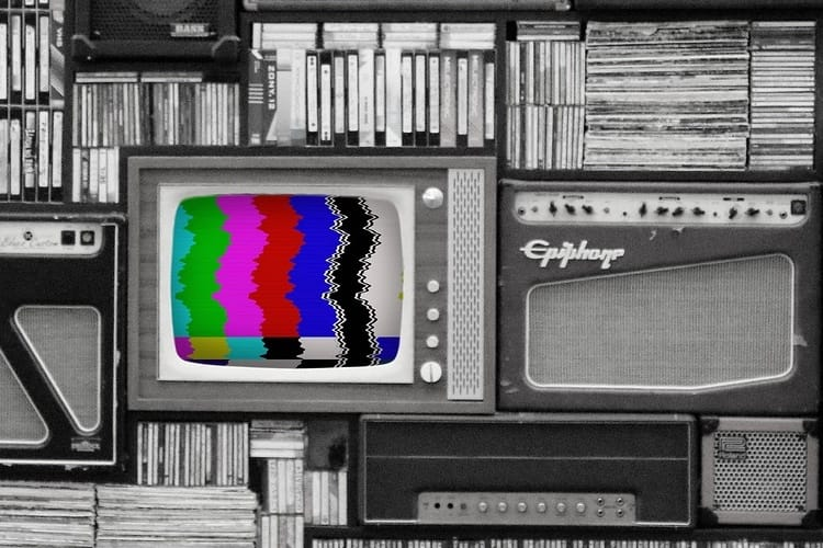 France Télévisions : le concurrent de Netflix lancé avant l'été, à 6,99€ par mois