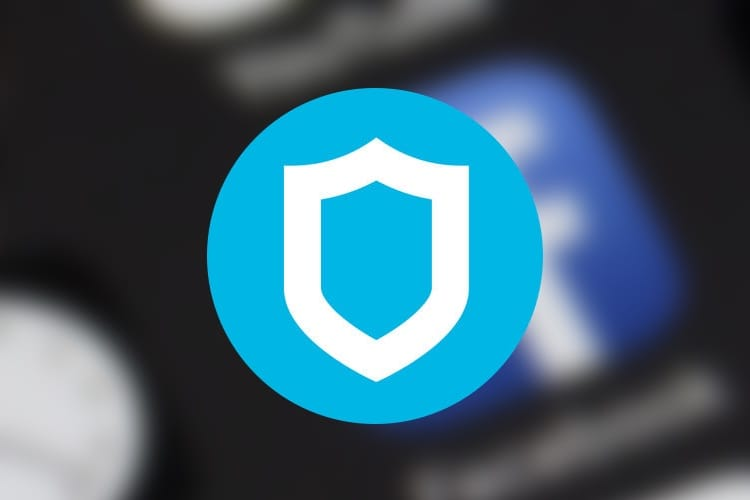 Onavo : Facebook retire son app de VPN sur pression d'Apple