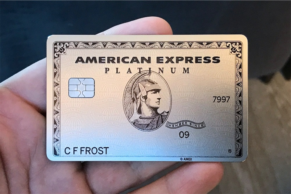 Quel Avantage Carte American Express.Les Cartes American Express Bientot Compatibles Apple Pay En