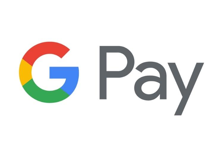 Google Pay arriverait en France au printemps