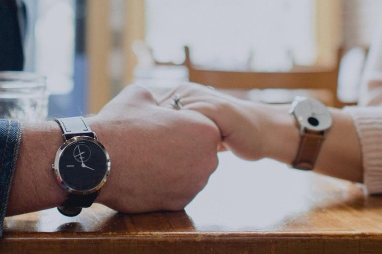 Nokia réévalue l'intérêt de sa division santé (ex-Withings)