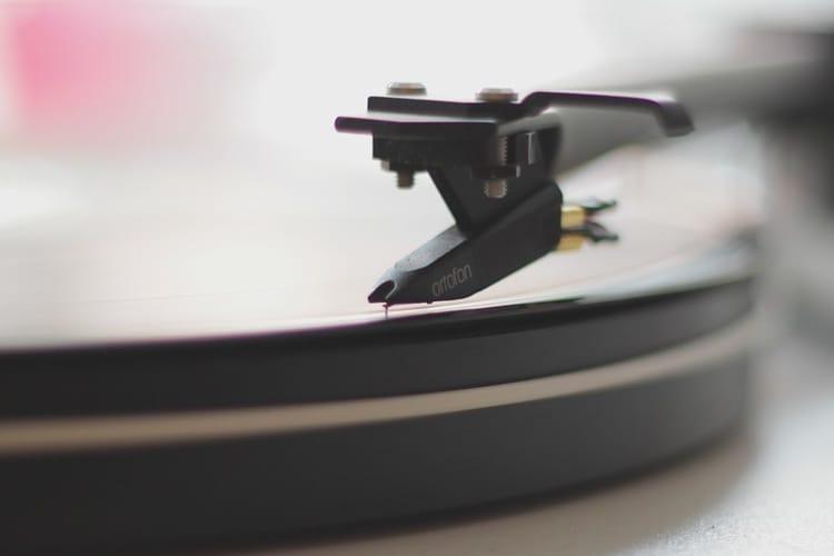 La musique s'écoute de plus en plus en streaming en France