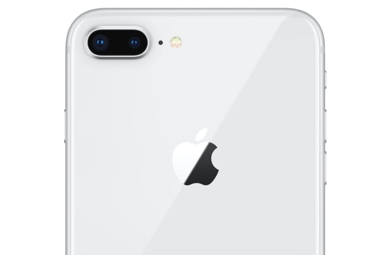 Nouveaux tutos d'Apple pour réussir ses photos