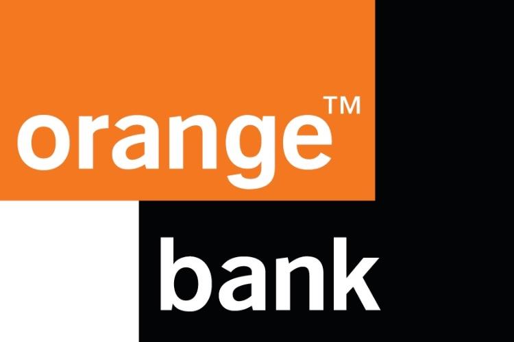 Orange Bank s'approche des 100000 clients