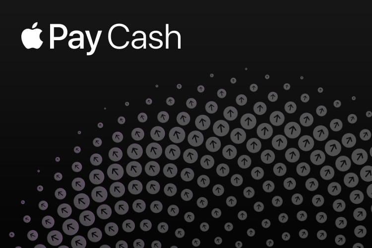 Apple Pay Cash bourgeonne prématurément un peu partout dans le monde
