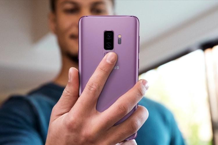 Samsungévoque un possible changement de nom pour les futurs Galaxy S