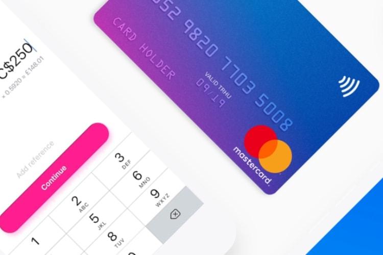 Revolut: la carte entièrement gratuite pour attirer encore plus de clients