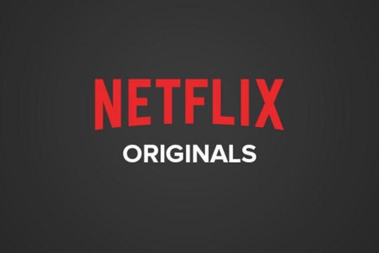Netflix devrait proposer 700séries originales en 2018