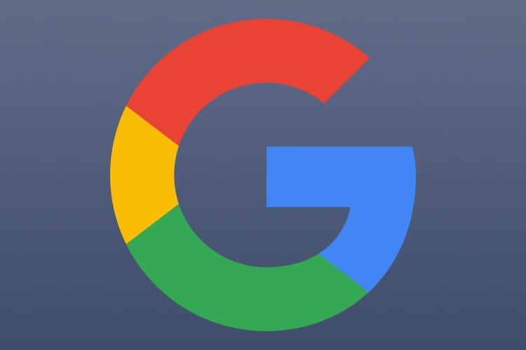 Une extension Messages pour l'app Google
