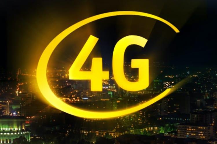 Déploiement 4G : Bouygues Telecom, Orange et SFR dans un mouchoir de poche