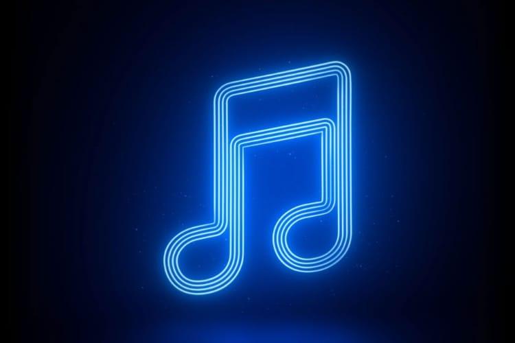 Apple Music sur Android améliore le support des clips vidéo