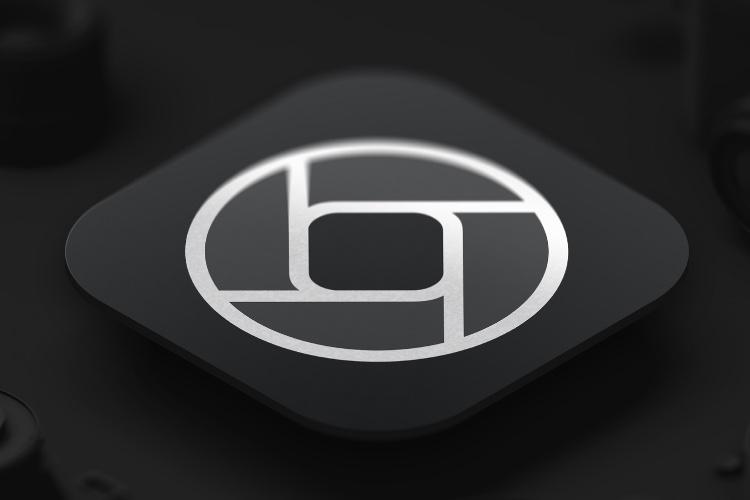 Halide enrichit le mode portrait des iPhone