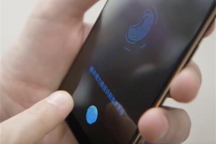 Cher et compliqué, les fabricants Android ne se presseraient plus pour imiterFaceID
