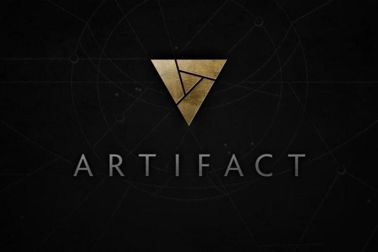Artifact, le nouveau jeu de Valve, disponible sur iOS et Android mi-2019