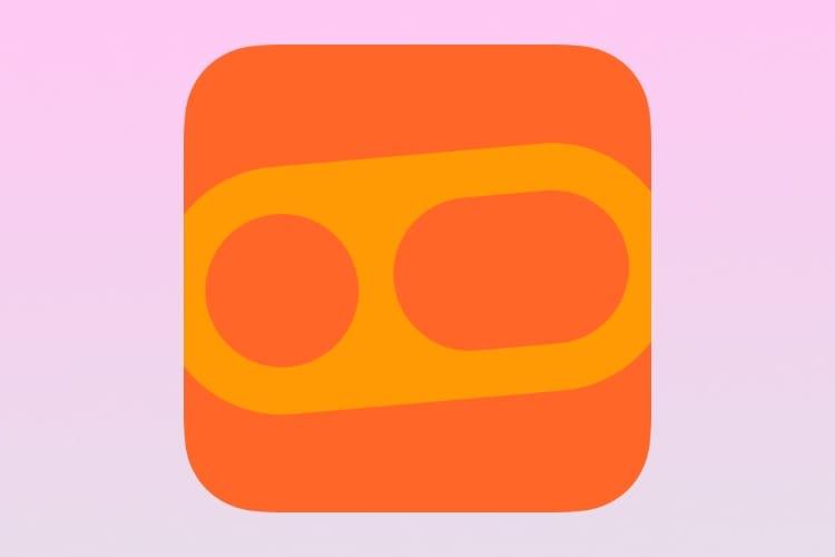 iGeneration 5.5 enrichit les notifications et les discussions