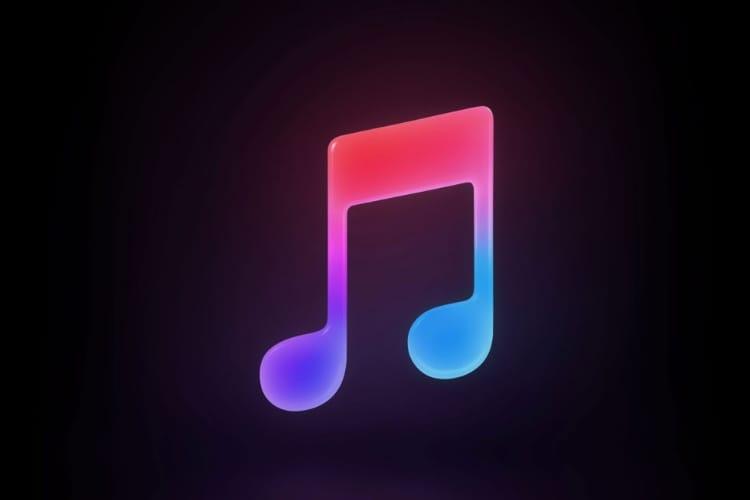 La SNCF offre deux mois d'Apple Music gratuits aux nouveaux abonnés, ou peut-être pas