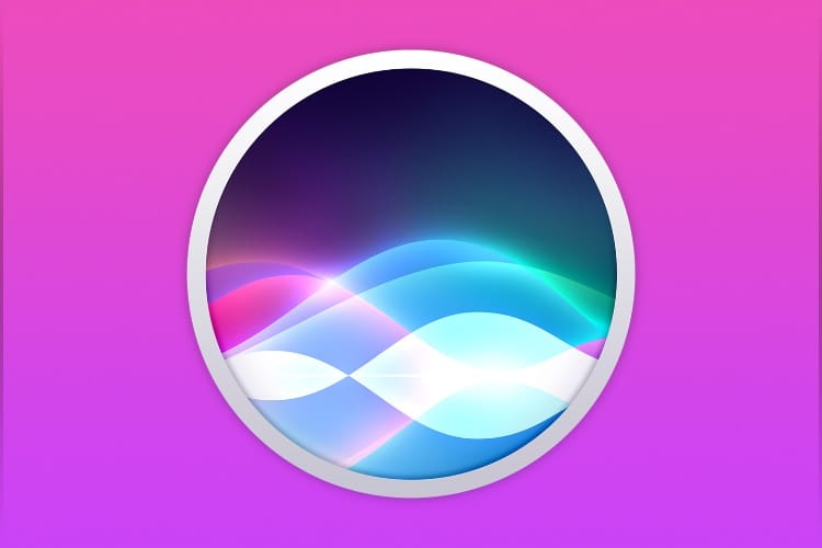 Les coulisses chaotiques de Siri