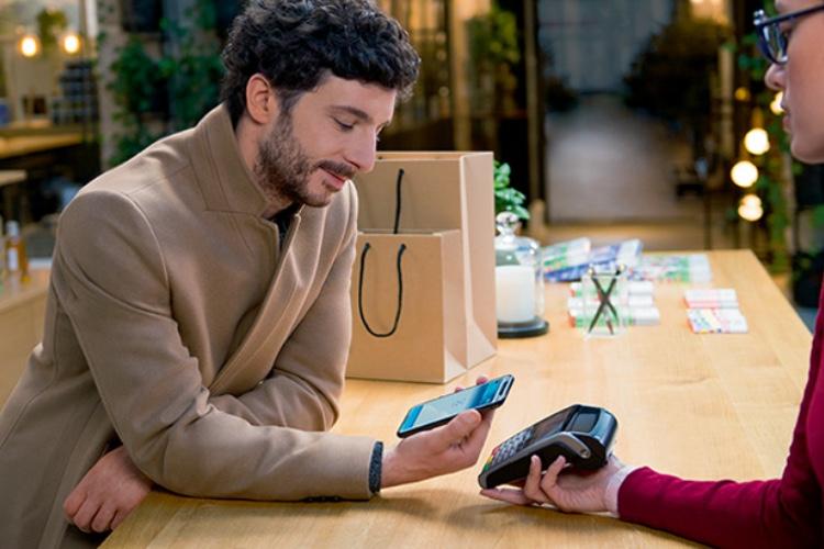 Apple Pay : les cartes CBMastercard de la Société Générale ne sont plus acceptées