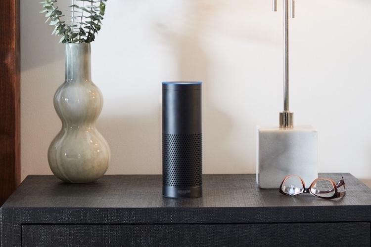 Amazon : moins de blabla avec Alexa et les développeurs françaiscourtisés