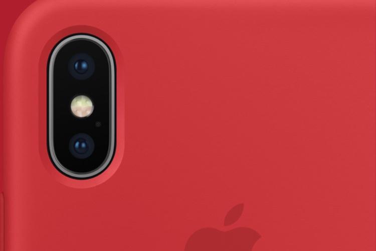 Les analystes persistent et signent sur les ventes en berne de l'iPhoneX