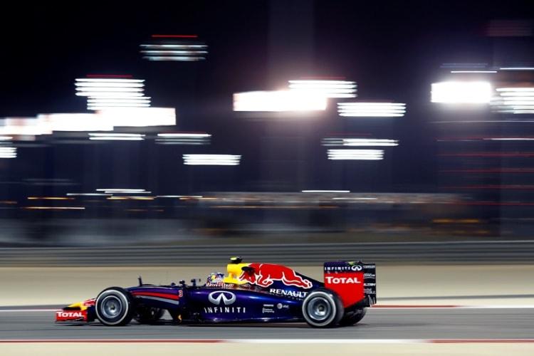 myCanal étend son mode Expert à la F1