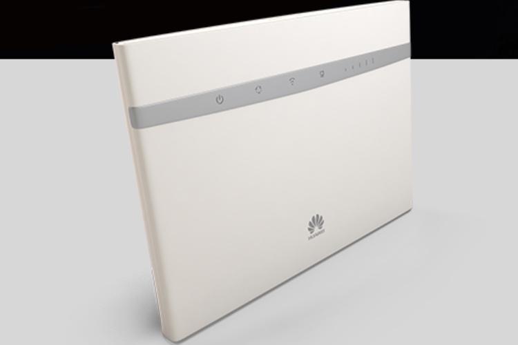 SFR lance sa 4G Box à 33 € par mois pour 200Go
