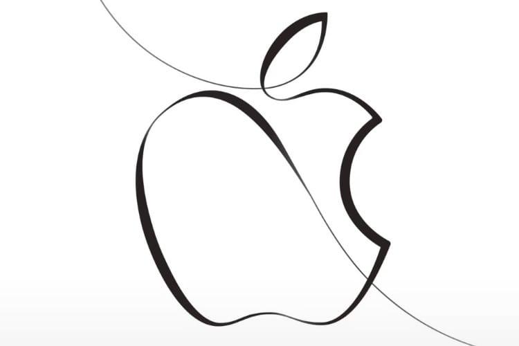 Pas de streaming vidéo en direct pour l'événement « éducation» d'Apple