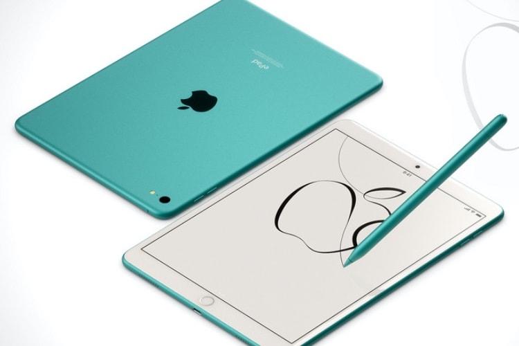 L'iPad de la conférence éducation sera-t-il cet «ePad» aux couleurs de l'eMate?