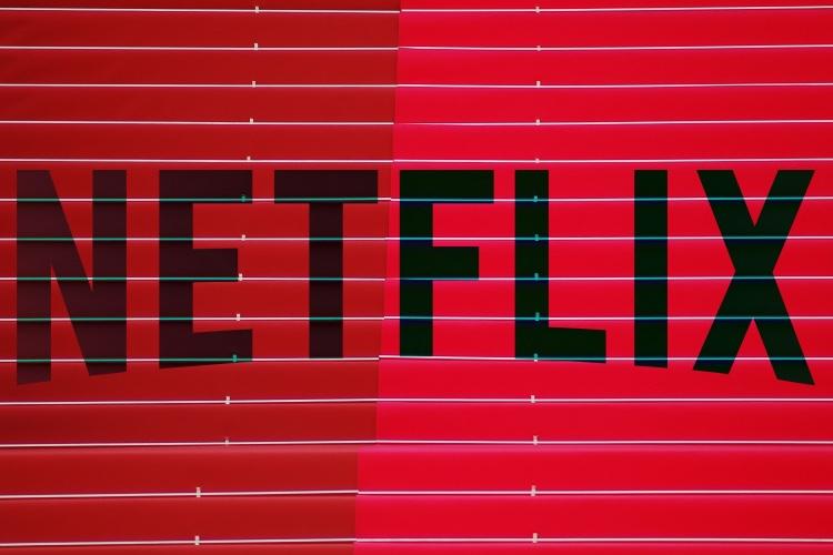 Cannes persiste et signe: Netflix interdit de tapis rouge