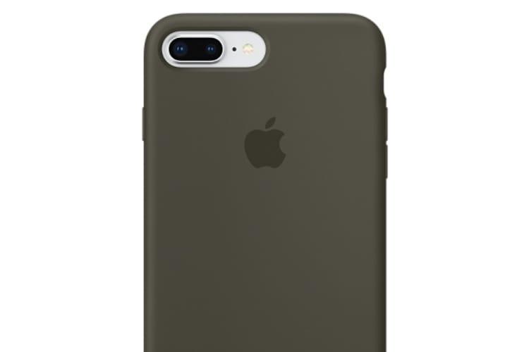 Étuis pour iPhone, Smart Cover : ménage de printemps en vue pour les accessoires Apple