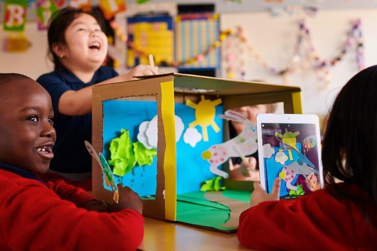 L'AppleCare+ pour iPad et iPad mini baisse de prix
